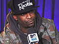 G-Unit Was Better Broke, Tony Yayo Reveals - They say money is the root of all evil. That may or may not be true, but it definitely is the root …
