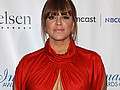 "Jenni Rivera Dies In Plane Crash At Age 43 - Jenni Rivera, the larger-than-life singer affectionately known as ""la Diva de la Banda,"" died in …"