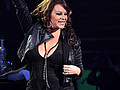 Jenni Rivera: A Lasting Legacy, And What Might Have Been - Jenni Rivera was born here in the U.S., but she emerged a musical hero among Mexicans and Latinos …