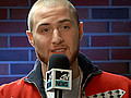 Mike Posner Releases 'Heaven,' Tribute To Sandy Hook Victims - Rapper Mike Posner has posted a moving tribute to the victims of Friday's shooting spree at Sandy …