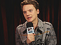 Conor Maynard Doesn't Want To Be The 'Next' Justin Bieber - Justin Bieber's rise to pop superstardom is rarely the case for many up-and-coming pop wannabes. …