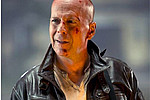 "'A Good Day To Die Hard' Looks To Silence Critics With Box-Office Win - It's been 25 years since the guy from ""Moonlighting"" first jumped from an exploding rooftop, and …"