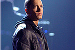 'We Are Young' Producer Wants To Work With Eminem - In just five years, Jeff Bhasker has had a pretty epic run behind the boards. The producer who …