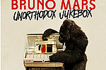 Bruno Mars' Unorthodox Jukebox: Through Being Cool - It took three months, but Bruno Mars will finally land his first #1 album when Unorthodox Jukebox …