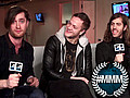 Imagine Dragons Bring Their 'Cinderella Story' To Musical March Madness - In its four-hear history, MTV's Musical March Madness tournament has seen no shortage of Cinderella …
