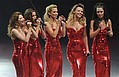 Nadine Coyle couldn't stop Girls Aloud split - Nadine Coyle 'couldn't stop' the Girls Aloud split. The band announced they were disbanding for …
