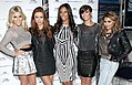 The Saturdays bemoan band eating habits - Frankie Sandford hates the way Una Healy eats. The Saturdays singer can't bear noisy eaters and …