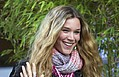 Joss Stone has split from Danny Radford - Joss Stone has split up with Danny Radford. The childhood sweethearts had been together for two …