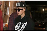 Justin Bieber to be prosecuted? - Justin Bieber could soon be prosecuted for allegedly spitting on a neighbour on Tuesday (26.03.13). …