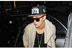 Justin Bieber wants funny, intelligent girlfriend - Justin Bieber wants a funny, intelligent girlfriend with 'kissable lips'. The 19-year-old singer …