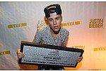 Justin Bieber has become an egomaniac - Justin Bieber has been on an ego trip ever since his split from Selena Gomez The 'Beauty and …