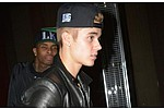 Justin Bieber under fire for Anne Frank belieber comment - Justin Bieber is facing a backlash for saying he hoped Anne Frank 'would have been a belieber'. …