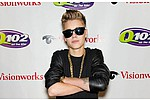 Justin Bieber to buy house in Dubai - Justin Bieber is set to buy a house in Dubai. The 'Beauty and a Beat' hitmaker is planning to …