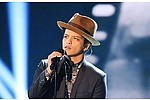 Bruno Mars wants circus wedding - Bruno Mars is planning a 'weird' circus wedding. The 'Locked Out of Heaven' hitmaker - who is …
