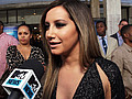 "Ashley Tisdale And Vanessa Hudgens 'Miss' Music - Some of the ""High School Musical"" stars have a song (or an album) in their hearts.After appearing …"