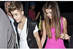 Justin Bieber hints at reconciliation - Justin Bieber has hinted he and Selena Gomez are officially back together. The 19-year-old 'Beauty …