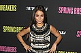 Vanessa Hudgens lost herself in tough role - Vanessa Hudgens struggled to 'find herself' after completing work on her latest movie. …
