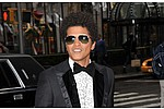 Bruno Mars: I'm in beast mode - Bruno Mars is in 'beast mode'. The 'Locked Out of Heaven' hitmaker has taken a new direction for …