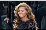 Beyonce Knowles wants more kids - Beyonce Knowles wants more children. The 31-year-old 'Love on Top' singer and her 43-year-old …